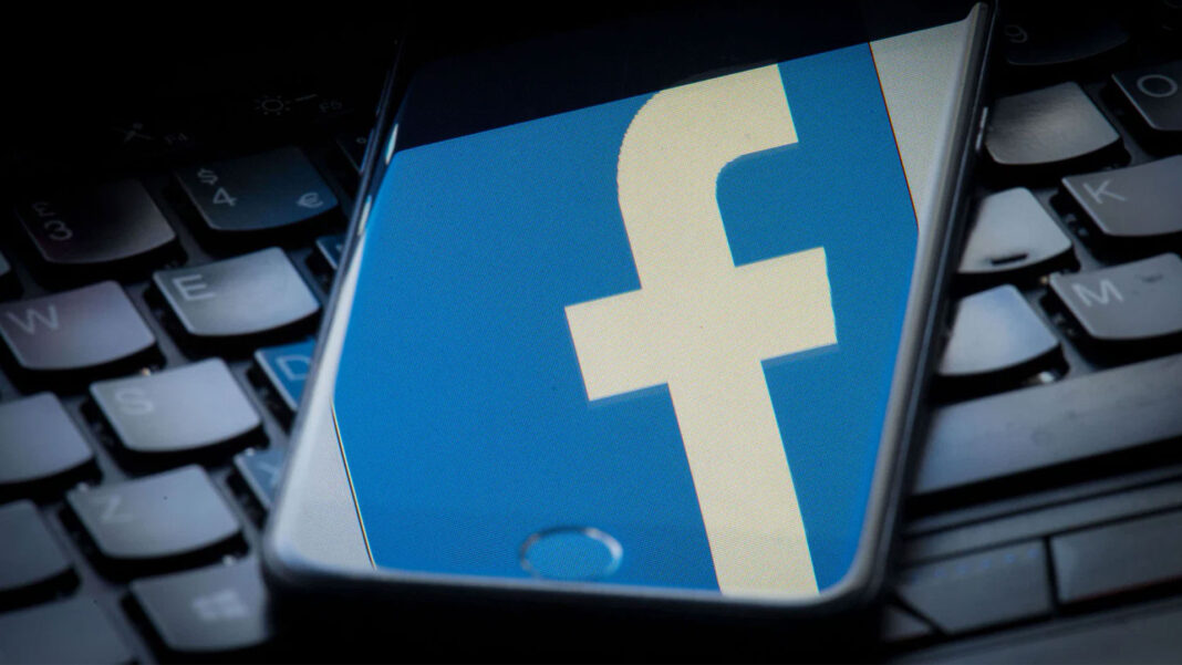 Facebook, Covid-19 Asilari Hakkindaki Yanlis Bilgileri Kaldiracak