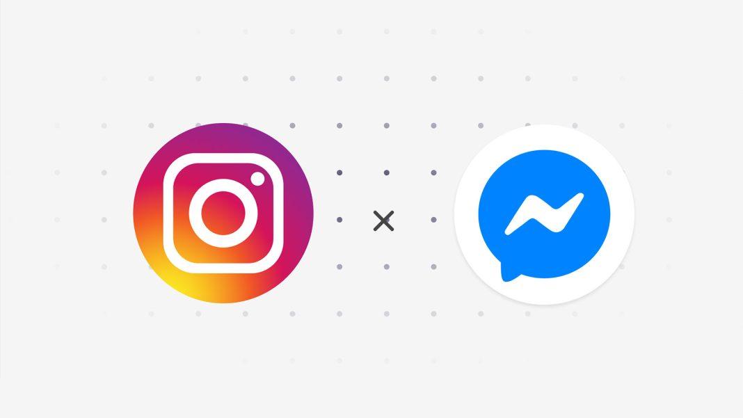 Facebook, Messenger ve Instagram Ozelliklerini Gecici Olarak Kapatiyor