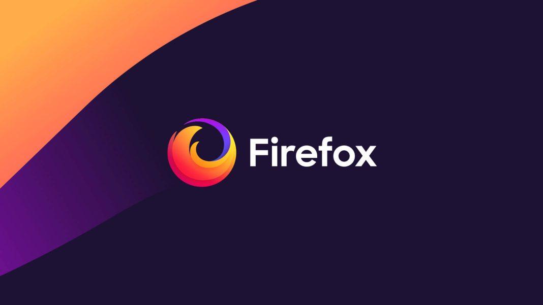 Firefox, 85 Surumu ile Kullanici Gizliligini Arttiriyor