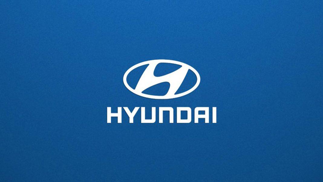 Hyundai, Boston Dynamics'in Cogunluk Hissesini Satin Aldi
