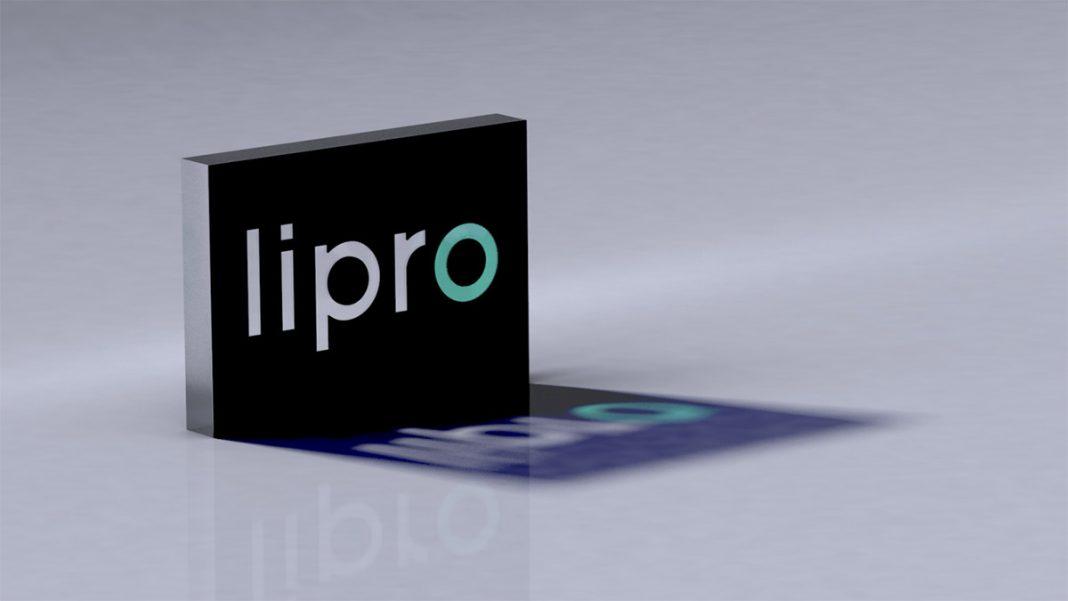 Meizu Lipro Alt Markasını Duyuracak