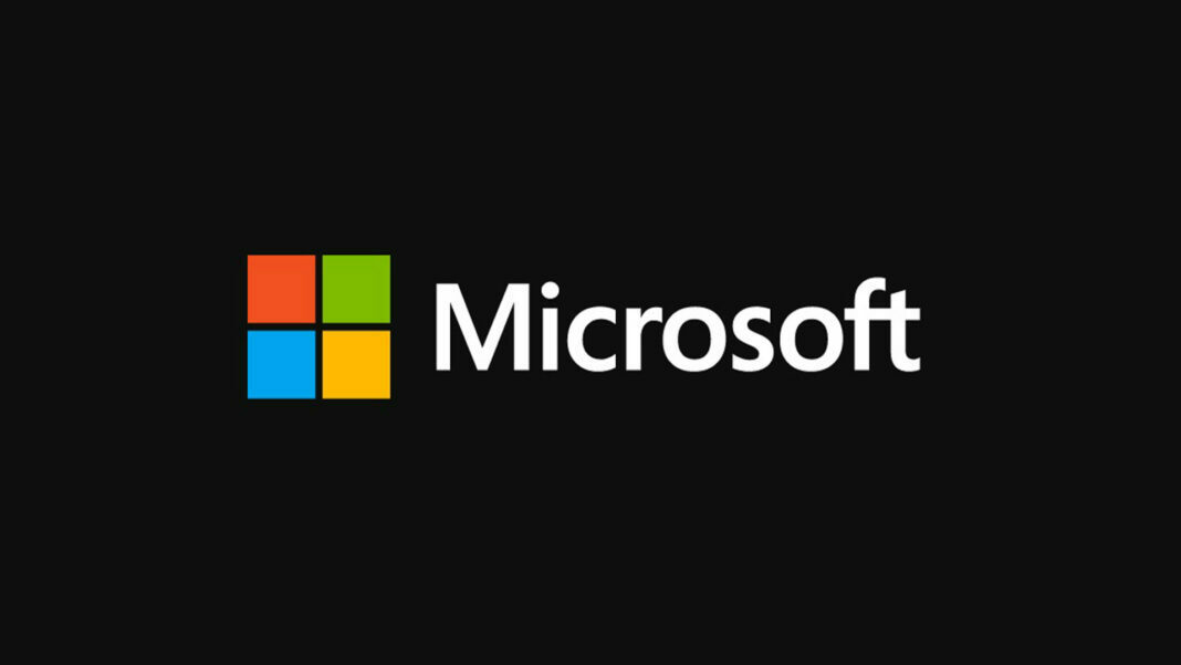 Microsoft, Kendi ARM CPU Tasarimlarini Gelistiriyor Olabilir