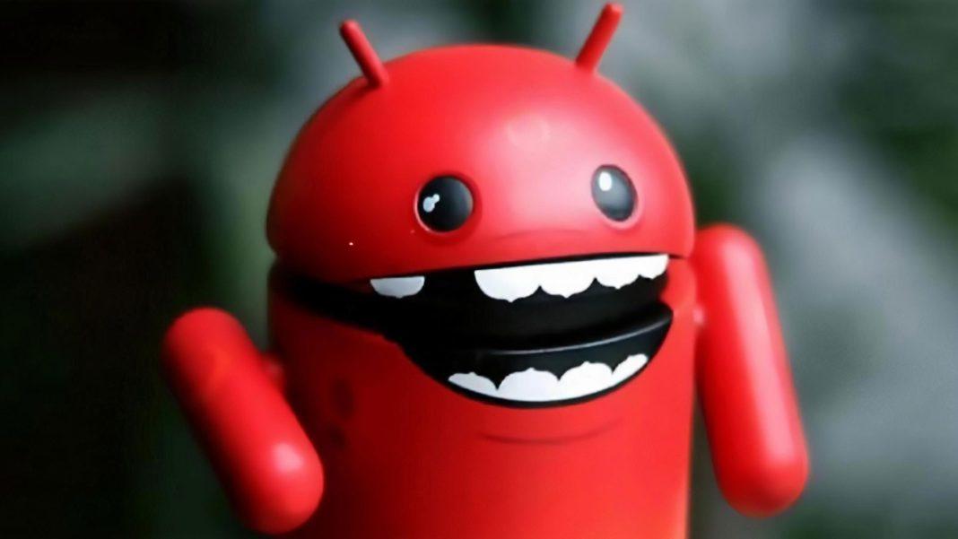 Milyonlarca Android Uygulamasi Saldirilara Karsi Savunmasiz