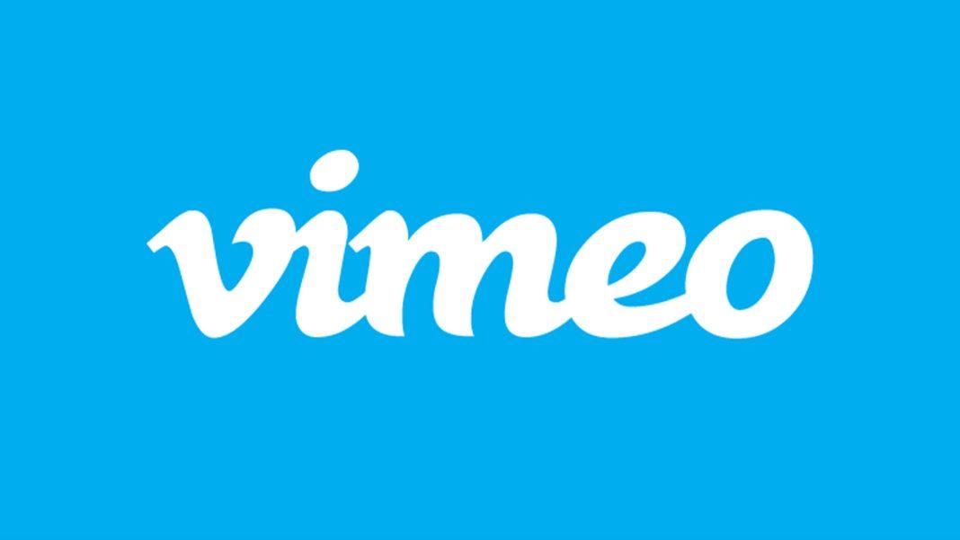 Vimeo, Bagimsiz Bir Sirket Haline Geliyor
