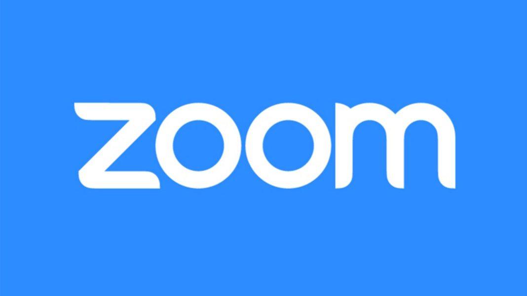 Zoom, Onumuzdeki Birkac Tatil icin 40 Dakikalik Toplanti Sinirini Kaldiriyor