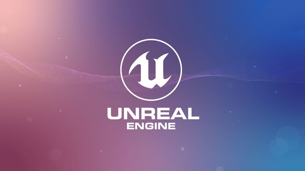 Gorsel Dille ile Oyun Programlama Unreal Engine Blueprint