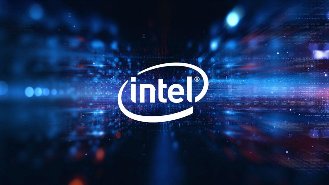 Intel, Yuz Tanima Teknolojisi RealSense ID'yi Piyasaya Surdu