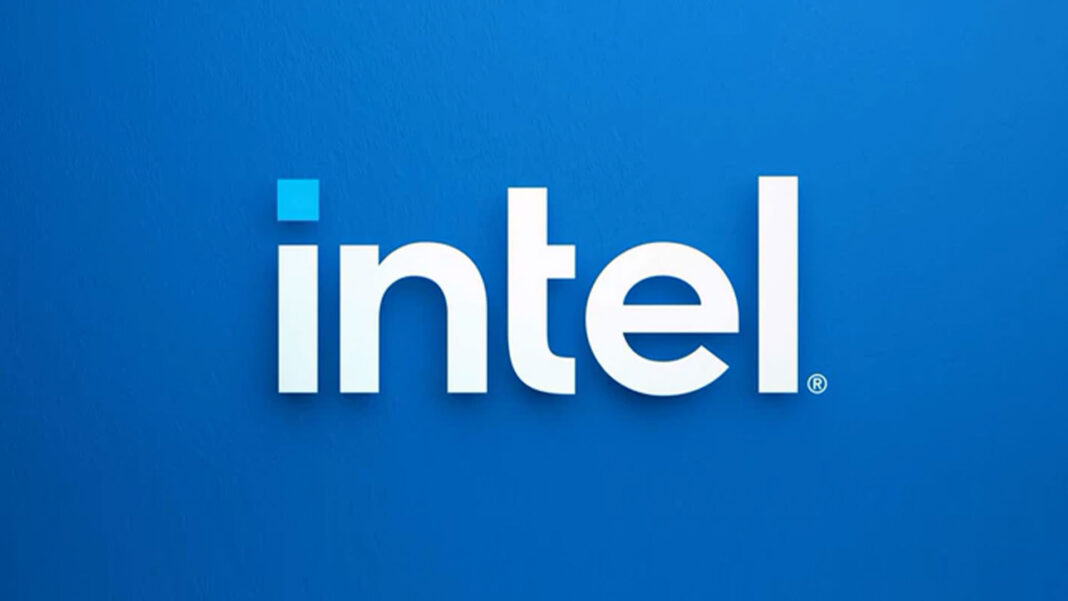 Intel'in Yeni Core i9-11900K Amiral Gemisi 2021'in Baslarinda Gelecek