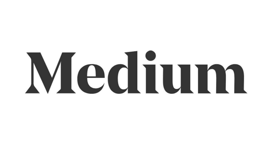 Medium, e-kitap Sirketi Glose'u Satin Aldi
