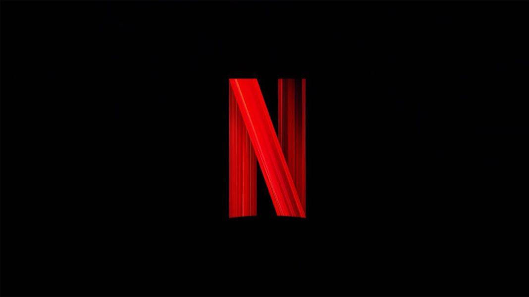 Netflix, Shuffle Play Ozelligini Duyurdu