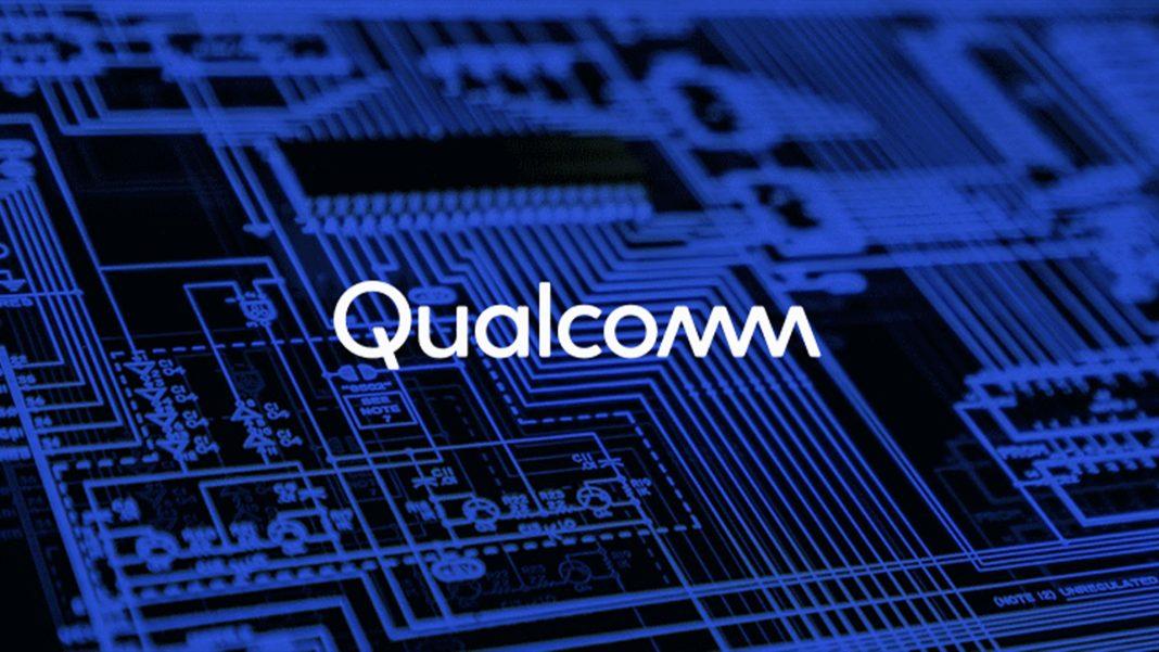 Qualcomm ikinci Nesil Ultrasonik Parmak izi Okuyucusunu Duyurdu