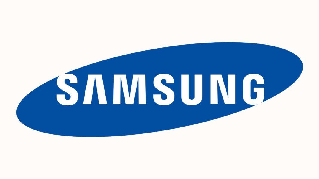 Samsung Display, Ekran Alti Web Kamera Teknolojisini Duyurdu