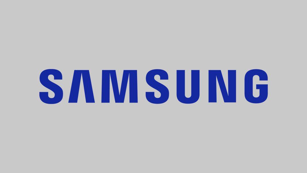 Samsung, Telefonunuzu Araba Anahtarina Donusturmek icin Audi, BMW, Ford ve Genesis ile Anlasti 2