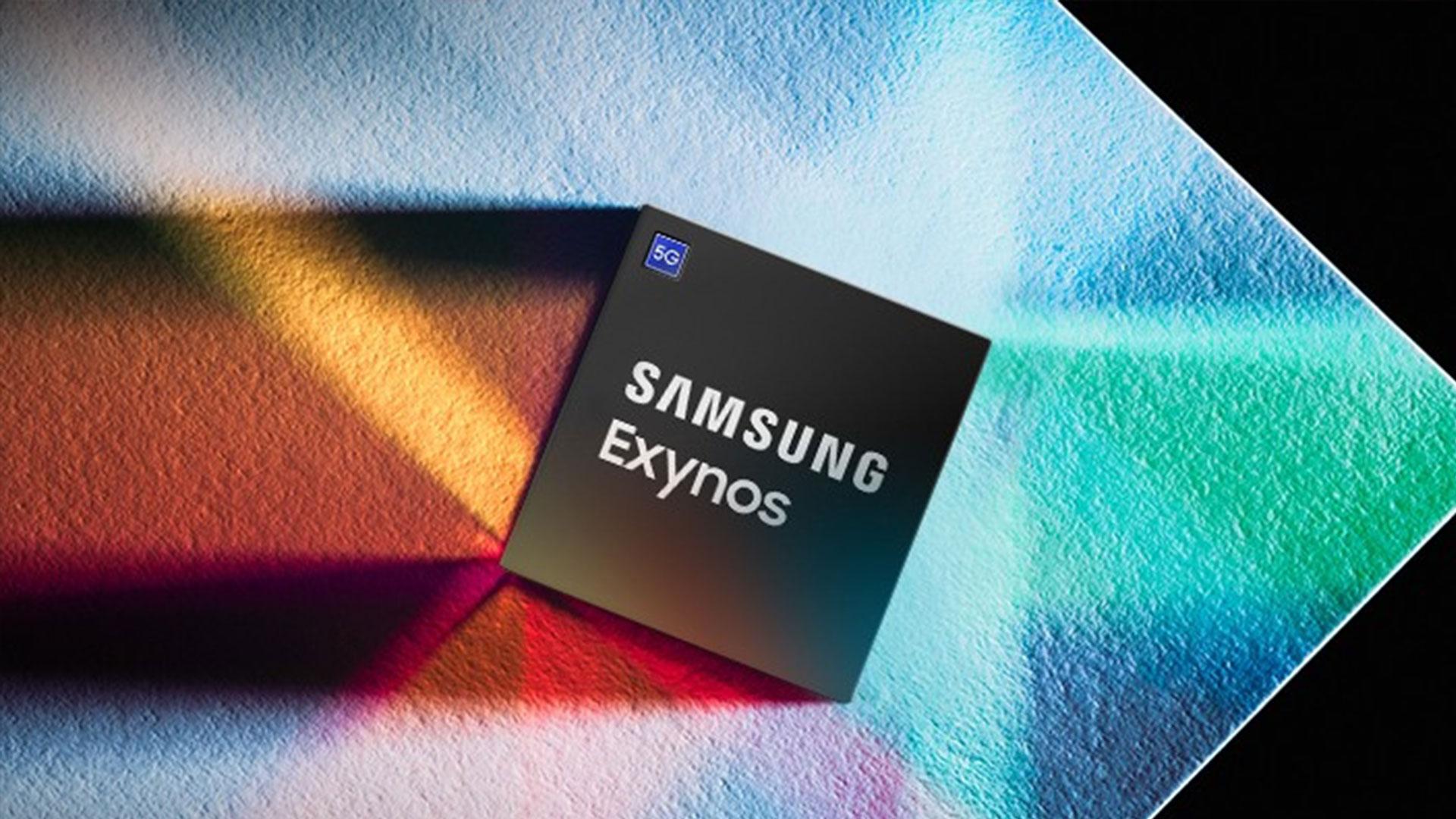 Samsung'un Texas Fabrikasinda 3nm Islemciler Uretecegi Bildiriliyor