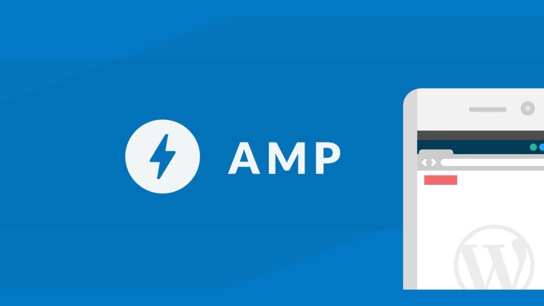 Hızlandırılmış Mobil Sayfalar AMP Nedir? AMP Ne Ise Yarar